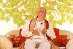 Image result for pictures of master choa kok sui