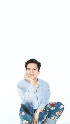 Mino // winner