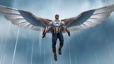 Marvel Films, Marvel Art, Marvel Memes, Avengers Memes, Marvel Characters, Marvel Avengers, Marvel Comics, Dungeons And Dragons Homebrew, Superhero Design
