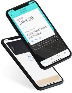 https://www.vitalcard.com/u/A9EF0183E     #Creditcard #offer