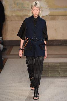 http://www.vogue.com/fashion-shows/spring-2017-menswear/damir-doma/slideshow/collection