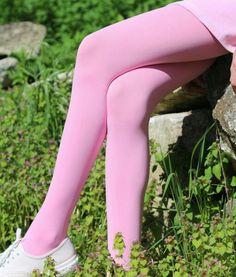 Beauty secret pink tight 😘👍📷