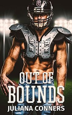 Out of Bounds: A Bad Boy Sports Romance by Juliana Conners https://www.amazon.com/dp/B01LZ0MQZB/ref=cm_sw_r_pi_dp_x_I1wrybQ7W5PTN