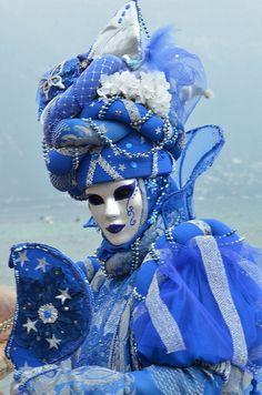 Carnaval Venitien Annecy 2013 (193) | Flickr - Photo Sharing!