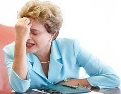 Folha Política: Mais da metade dos deputados federais do PMDB já apoiam o impeachment de Dilma  http://w500.blogspot.com.br/