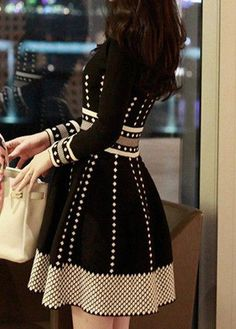 off the shoulder maxi dress Women's Dresses, Elegant Dresses, Cute Dresses, Beautiful Dresses, Casual Dresses, Casual Outfits, Fashion Outfits, Fashion 2018, Fashion Tips