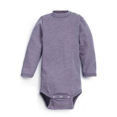 Ullbody - Lavendel - Ullklær og ullundertøy - Ubehandlet, økologisk ull til baby, barn og voksne - Nøstebarn nettbutikk Hoodies, Sweatshirts, Sweaters, Baby, Fashion, Lavender, Moda, Fashion Styles, Parka