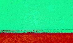 """'Stoffdesign """"alte Wand 1 150""""' von Rudolf Büttner bei artflakes.com als Poster oder Kunstdruck $18.71"""
