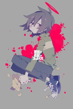 Undertale Game, Image Boards, Fan Art, Gallery, Lazy, Anime, Character, Drawings, Runes