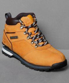 Neu im Shop: Timberland Splitrock 2 Hiker in Wheat - http://www.numelo.com/timberland-splitrock-hiker-p-24522724.html #timberland #splitrock2hiker #boots #numelo