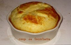At the bottom there is the quick soufflé of thermomix, but that I did with raclette cheese. It was left in the fridge (and yes Saturday night it was raclette / girlfriends …) Ingredients for of raclette cheese 4 eggs 60 g of flour 300 … by mariepalop Raclette Cheese, Croissants, Entrees, Oui, Biscuits, Pudding, Cooking, Desserts, Pains