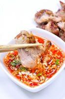 สูตรอาหาร - FoodTravel.tv สูตรอาหาร เมนูอาหาร ทำอาหาร ร้านอาหาร ที่กิน ที่พัก โรงแรม ท่องเที่ยว