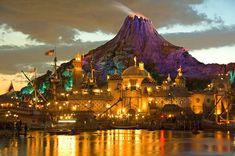 画像ギャラリー | 【公式】東京ディズニーリゾート・ブログ Disneyland World, Tokyo Disneyland, Disney World Trip, Disney Parks, Disney Pixar, Walt Disney, Disney Worlds, Disney Resorts, Disney Vacations