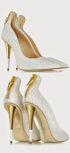 Põe o pé aê!: Rich & Lux
