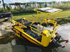 Photo Gallery | Pond Cleaning Services | Aquatic Weed Control Pond Cleaning, Weed Control, Cleaning Services, Location Map, West Palm Beach, Photo Galleries, Boat, Gallery, Housekeeping