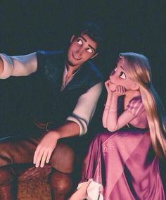 when they hug it out. I just love this picture so much. Eugene and Rapunzel are my favorite Disney couple they're just so sweet!I just love this picture so much. Eugene and Rapunzel are my favorite Disney couple they're just so sweet! Rapunzel Y Flynn, Rapunzel And Eugene, Disney Rapunzel, Rapunzel Quotes, Flynn Rider And Rapunzel, I Saw The Light, Christian Memes, Grace Christian, Disney Couples
