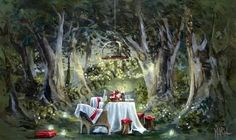 (Creating memories series) 1000 x 600 Paintings I Love, Amazing Art, Memories, Souvenirs, Remember This