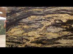 Image result for spectrus granite