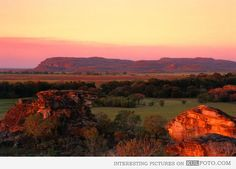 Kakadu National Park (Northern Territory)