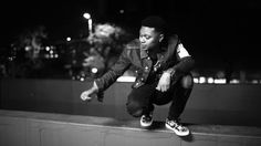 SA Rapper, A-Reece finally releases the music video for Meanwhile In Honeydew online after the video premiered on MTV Base on Friday. Rapper Quotes, Meanwhile In, Honeydew, Mtv, Hip Hop, Punk, Concert, Boys, Music