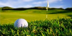 Don't miss a tee time with these tips.