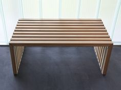 nivo slider image House Interior, Garden Furniture, Furniture, House, Home, Interior, Wooden Furniture, Coffee Table, Home Decor