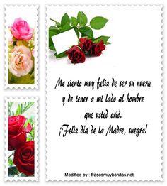 descargar frases bonitas para el dia de la Madre,descargar mensajes para el dia de la Madre: http://www.frasesmuybonitas.net/lindas-frases-a-mi-suegra-en-el-dia-de-la-madre/