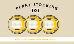 If you are dealing with #allpennystocks, you must know about the risks. These #stocks have their certificate printed on bad quality papers.