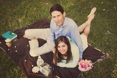 Portafolio - Mery Alin Photography #MeryAlinPhotography #spain #portrait #lifestyle #meryalin #España #fotografía #fotógrafo #creativo #valencia #canet #sagunto #quartdelesvalls #puertodesagunto  #sesionesinteractivas #Faura #Benefairo #Quartel #Torrestorres #quartdelosvalles  #cuartell #abalat #sagart #puzol #Gilet #Estivella #petres #benavites #almardá  #almenara #chilches #Lallosa #moncofar #valldeuxo #elpuig #nuevosmonasterios #benageber #museros #moncada #campdemorvedre