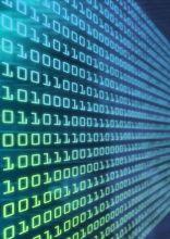 A 9-Step New Year's Data Detox   Sub Zero Blog