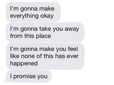 Find images and videos about love, text and goals on We Heart It - the app to get lost in what you love. Boyfriend Goals, Boyfriend Quotes, Perfect Boyfriend Texts, Girlfriend Quotes, Future Boyfriend, Boyfriend Girlfriend, Mood Quotes, True Quotes, Funny Quotes