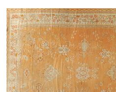 ORI 85477D View All Antique Rugs | Stark