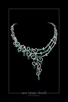 Diamond Jewellery Designs in Pakistan   ... Diamond Sets   Gold and Diamond Jewellery   Best Jewellery Designs