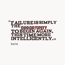 Image result for begin again together quotes