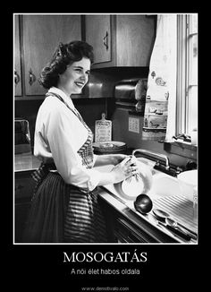 Hahnemuhle PHOTO RAG Fine Art Paper (other products available) - Woman washing dishes in kitchen - Image supplied by Fine Art Storehouse - Fine Art Print on Paper made in the UK Kitchen Dishes, Kitchen Sink, Fine Art Prints, Framed Prints, Washing Dishes, Fine Art Paper, Poster Size Prints, Funny Quotes, Apron Sink