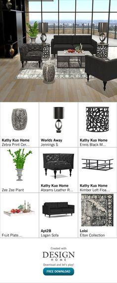 44 best Designer Rooms images on Pinterest Architecture design