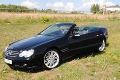 Velholdt og rustfri bil som har vært i mitt eie i 7 år. EU godkjent til 31.10.2019. Ikke vinterkjørt. Nye dekk 05/18. Selges p.g.a. innkjøp av nyere modell. Mercedes Benz, Bmw