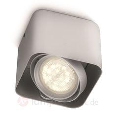 http://www.lampenwelt.de/Aluminium-LED-Spot-Afzelia.html