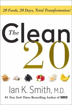 Download ebook the super metabolism diet the two week plan to clean 20 the 20 foods 20 days total transformation hardcover fandeluxe Choice Image