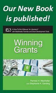 Canada dissertation grants