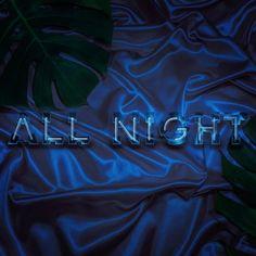 All Night Steve Aoki ft Lauren Jauregui