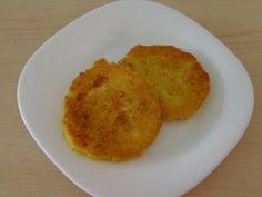 Das perfekte Maisbrot mit Mais Mehl oder Mais Grieß und Salz-Rezept mit Bild und einfacher Schritt-für-Schritt-Anleitung: Das Maismehl mit dem Salz…