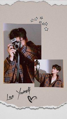 Astro Wallpaper, Tumblr Wallpaper, Lee Jung Suk, Lee Eun Woo, Lee Jong Suk Wallpaper, Ahn Hyo Seop, Cha Eunwoo Astro, Bts Concept Photo, Joo Hyuk