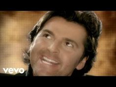 Modern Talking - Win The Race (Official Music Video) Modern Talking Album, Music Songs, Music Videos, Kinds Of Music, Racing, Youtube, Images, Brother, Pop