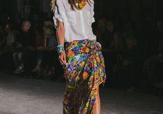 darya Kamalova thecablook on milan fashion week spring summer 2015 2016 byblos im ballin island marras star jean francis scognamiglio -2896 - THECABLOOK by Darya Kamalova