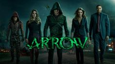 Arrow season First look of Oliver as the new Ra\'s al Ghul revealed in leaked on-set image Arrow Tv Series, Cw Series, Deadshot, Oliver Und Felicity, Felicity Smoak, Playboy, Dc Comics, Arrow Season 3, Show Me Pictures