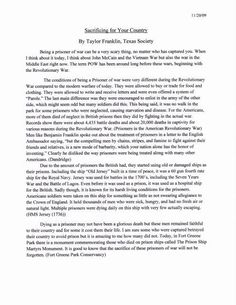 How to start a college admissions essay 5 paragraph
