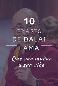 Dalai Lama, 5am Club, Buddhism, Reiki, Wise Words, Life Quotes, Knowledge, Inspirational Quotes, Wisdom
