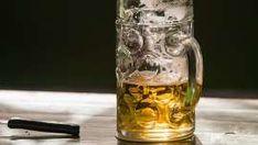 Οι αρχαίοι Έλληνες έπιναν μπύρα από τα τέλη της 3ης χιλιετίας π.Χ.