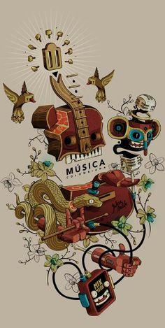 ... Musica ...